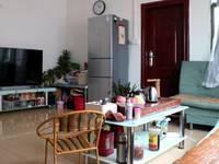 出租名家花园3室1厅1卫60平米1100元/月住宅
