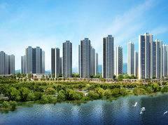 碧桂园·太东天樾湾