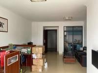 三环新天虹商圈 27小学位房恒和诺丁山3房 实用面积达110平售107万