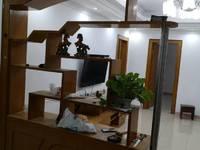 出租长安花园3室1厅1卫80平米面议住宅