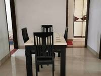 业主直租,麦地城裕花园,3室2厅2卫110平米,1500元/月住宅