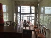 出售东奥苑3室2厅2卫108平米145万住宅