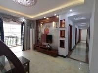 出售江湾公馆一期4室2厅2卫118.17平米