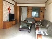 出租麦地廣安花園小区六樓3室2厅1卫100平米1600元/月住宅