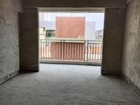 三栋数码园附近 雅居苑楼 电梯房便宜出售