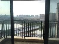 已消毒 业主包税 富盈公馆 三房朝南 中间楼层 笋盘