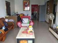 绿雅居2004年房精装修,不用补地价,出售三房