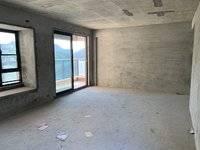 新天虹南山旁宏益花城中层入读二十看房有钥匙