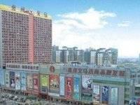 出租江北义乌小商品批发城28.88平米500元/月商铺