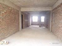 马安自建房,开发商直售,限时优惠,总价29.8万