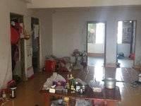 出售南坛下埔其他小区4室2厅1卫125平米68万住宅