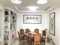 德明华府装修大三房,附近惠港旁,天虹广场,瑞峰广场,