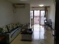 出租泰豪广场复式2室1厅1卫84平米2000元/月住宅