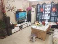 江北中心区四房精装单价1字头,拎包入住,双学位距离800米,照片实拍图
