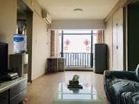 首付十五万买新天虹商圈小户型2房恒和金谷学位房