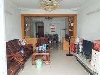 出租楼梯房金安楼3室2厅1卫118平米1300元/月住宅