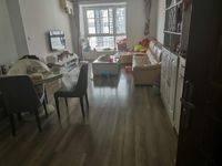 新天虹商圈 大花园社区 惠泽南苑 精装刚需3房 满五唯一 税少 低价出售