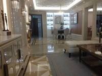 享受团购优惠 价格美丽 免中介费核心地段大盘,豪华装修,直接认购。