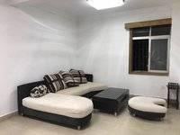 出售龙泉小区2室2厅2卫75平米40万住宅