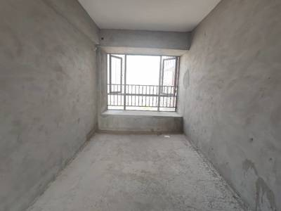 21克拉家园 中高层东南向江景豪宅146平 有钥匙随时看房