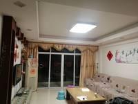 出售惠东南湖花园3室2厅2卫136平米面议住宅