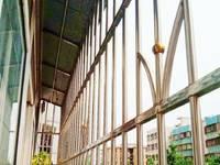 出售御天名苑1室1厅1卫28.33平米29万住宅
