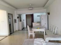 超值漂亮精装修朝南3房,低于市场价8万,邻景区红花湖,喜悦城