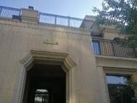 千花岛联排别墅,亏本一口价600万实收,业主急需资金周转,使用率达400多平