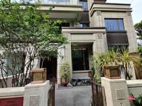 出售领地蘭台府5室3厅5卫147平米280万住宅
