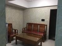 出租华宇新天2室1厅1卫45平米1900元/月住宅