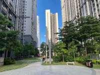 出售大坤金洲广场4室2厅2卫123平米155万住宅