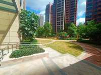 出售方直珑湖湾3室2厅2卫134平米275万住宅