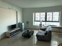 出售天景大厦3室2厅2卫131平米107万住宅