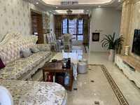 出售升利悦湖会3室2厅2卫121平米265万住宅