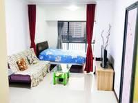 出售港惠新天地北区一期1室1厅1卫44.3平米63万住宅出租出售