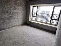 出售方直星耀国际3室2厅2卫128平米208万住宅