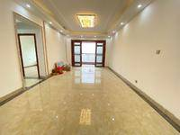 城区嘉逸园经典4房 全新装修 户型方正 业主在深圳 无暇打理