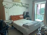 带五中学位住宅性质世纪名都1室1厅1卫51平米42万住宅
