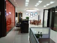 惠城区水口,三环路边,交通便利,配套齐全精装修带电梯,管理完善商务中心气派写字楼