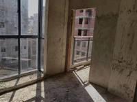 新乐电梯房26.8万 首付5万 月供5年