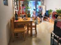 金山湖 花园中间3房 带精装单价13000多元 超实惠装 仅此一套