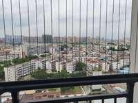 演达路惠州学院旁 德明合立方 精装修1房 37万 中间楼层 首付9万 交通方便