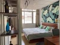 出租鹅岭南路其他小区28平米880元/月住宅