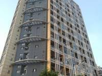 出售宏益尚城3室2厅2卫71平米78万住宅