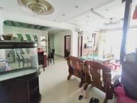 罗阳惠雅轩小区130平电梯房出租