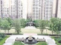 中洲天御3期 楼王位置无敌视野 3房间朝南 采光无敌 整个中洲最新的楼盘