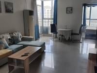 出售东方威尼斯1室1厅1卫49.16平米78万住宅