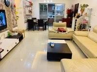 出售颐景花园3室2厅2卫115平米159万住宅