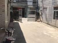 小金口乌石第二市场附近2层自建房有土地使用权证书