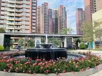 首付10万 高铁北站 星悦花园 现房 花园社区 多种户型可选